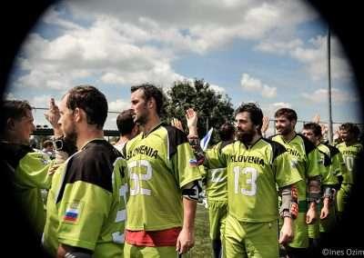 European Championship_Israel_29