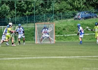 European Championship_Slovakia_16