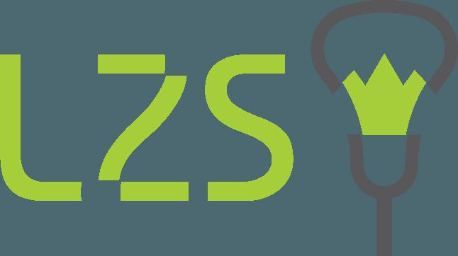 Lacrosse Zveza Slovenije